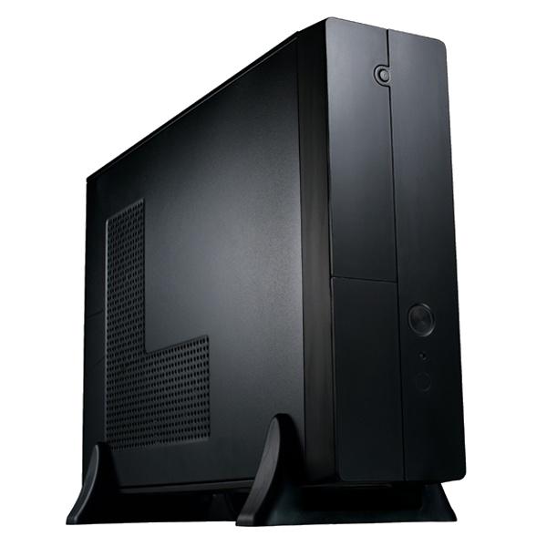 Steam Os desktop computer